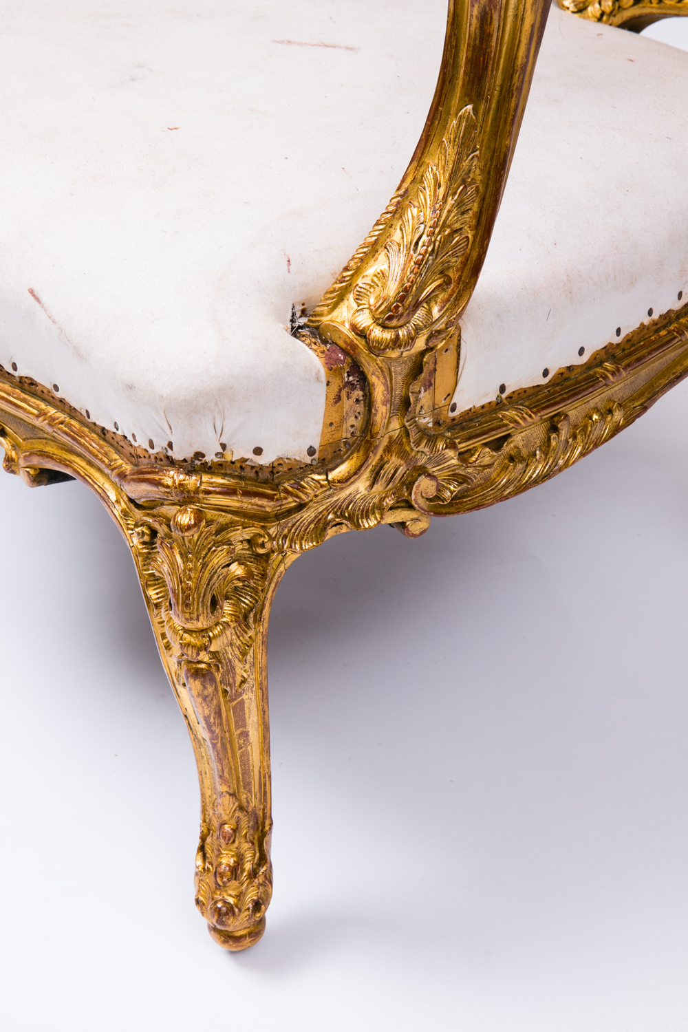 gilded-french-armchair-b