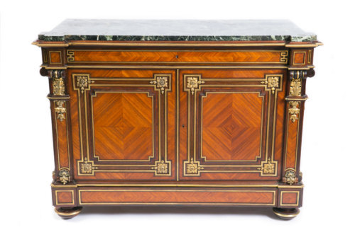antique_cabinet_french_rosewood_03h