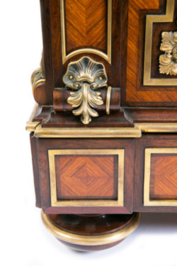 french-cabinet