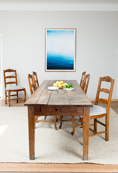 antique-dining-tables