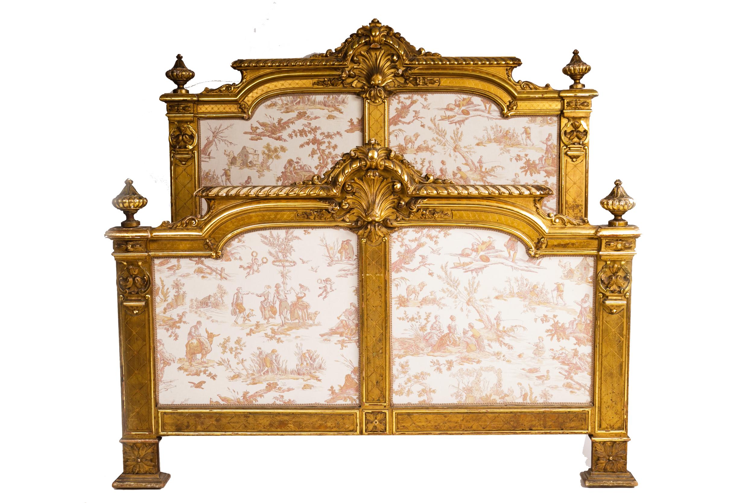 exceptional antiques