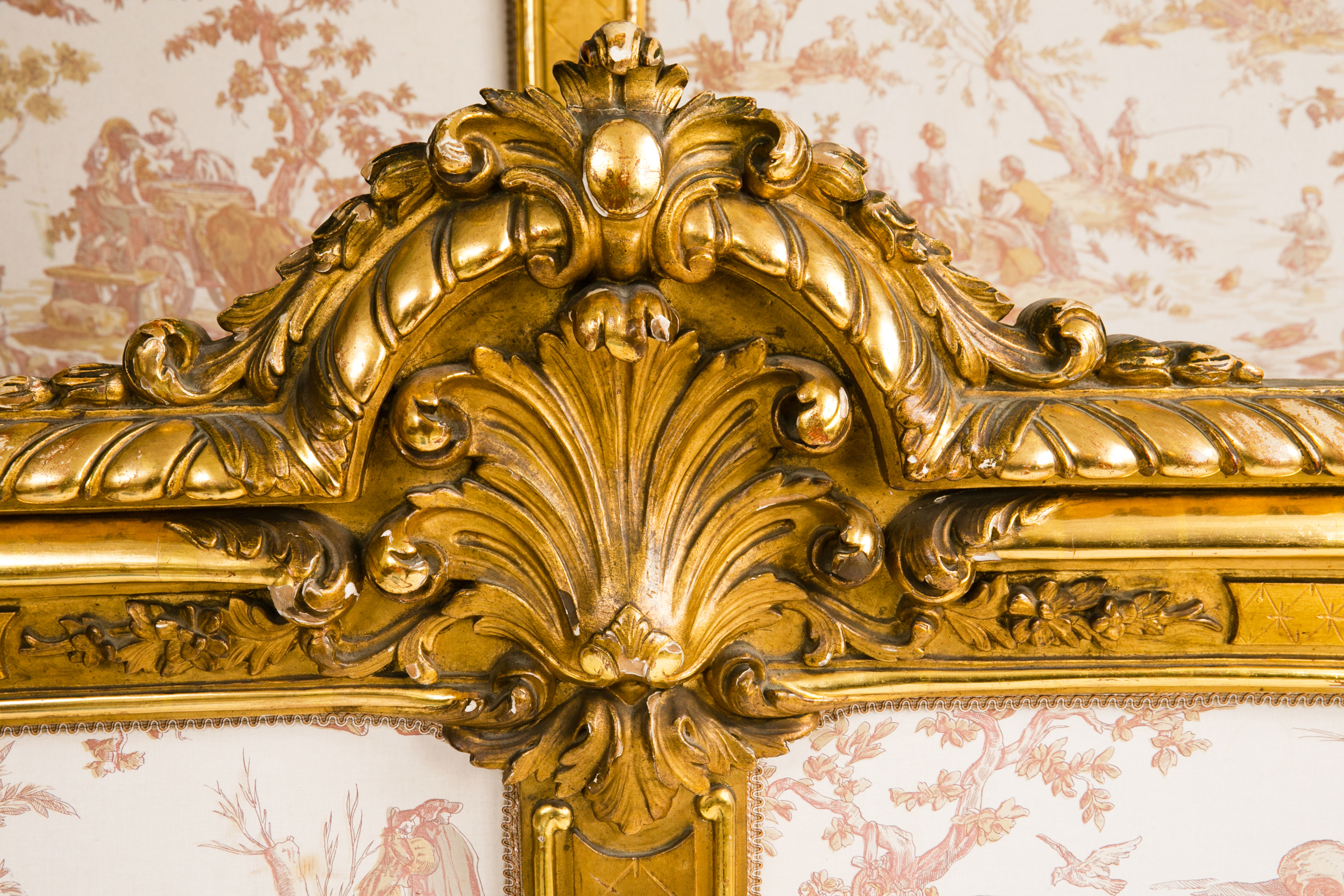 antique_king_bed_gilded_french_790_d