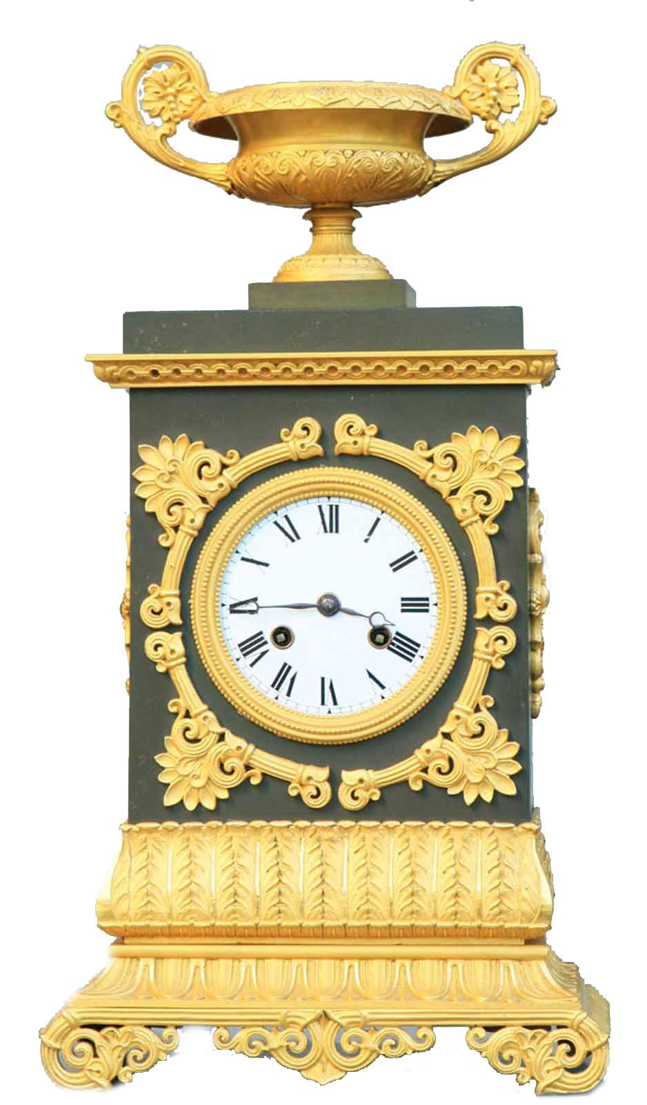 antique_clock_english_regency_8410