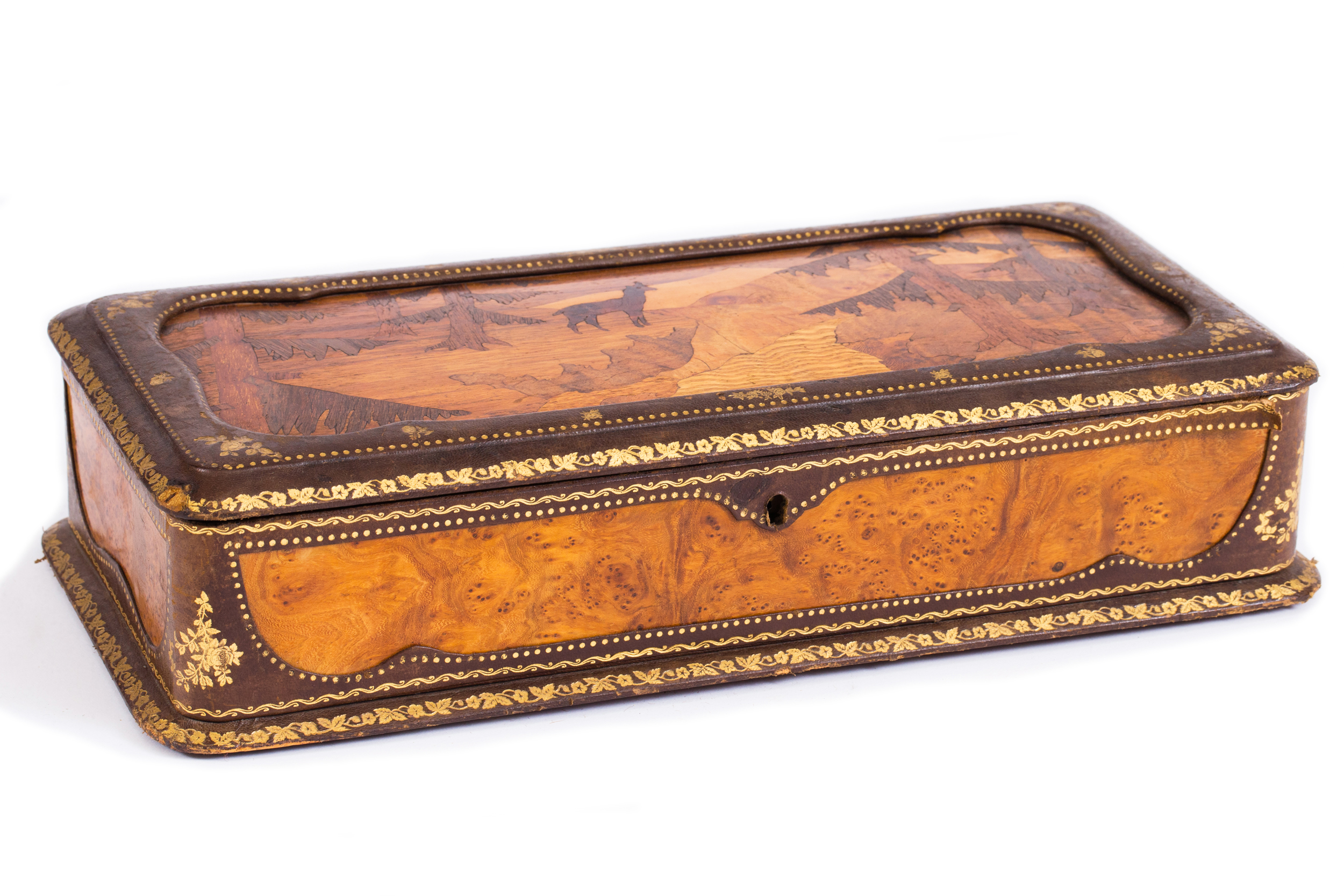 antique_jewellery_box_french_710