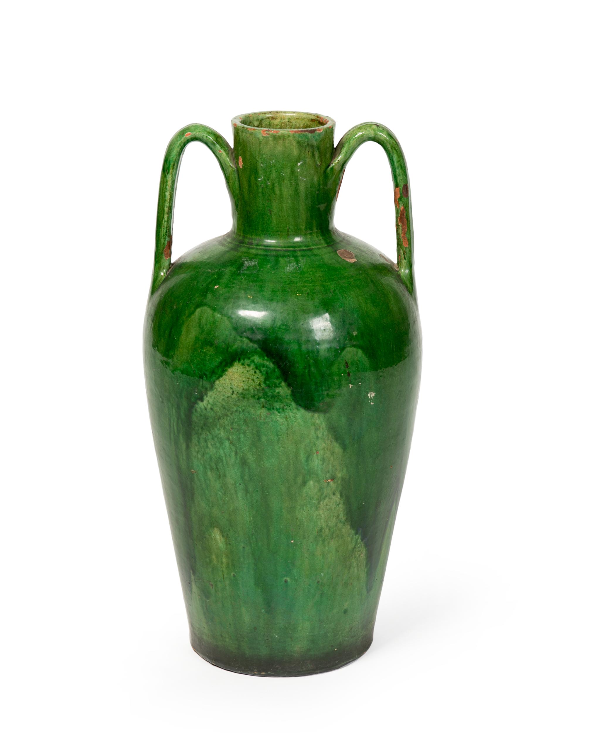 earthenware_vase_antique_10i