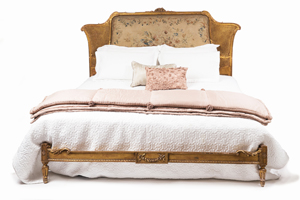 french-antique-beds