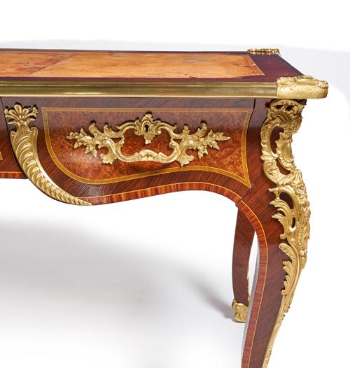 antique-furniture-video