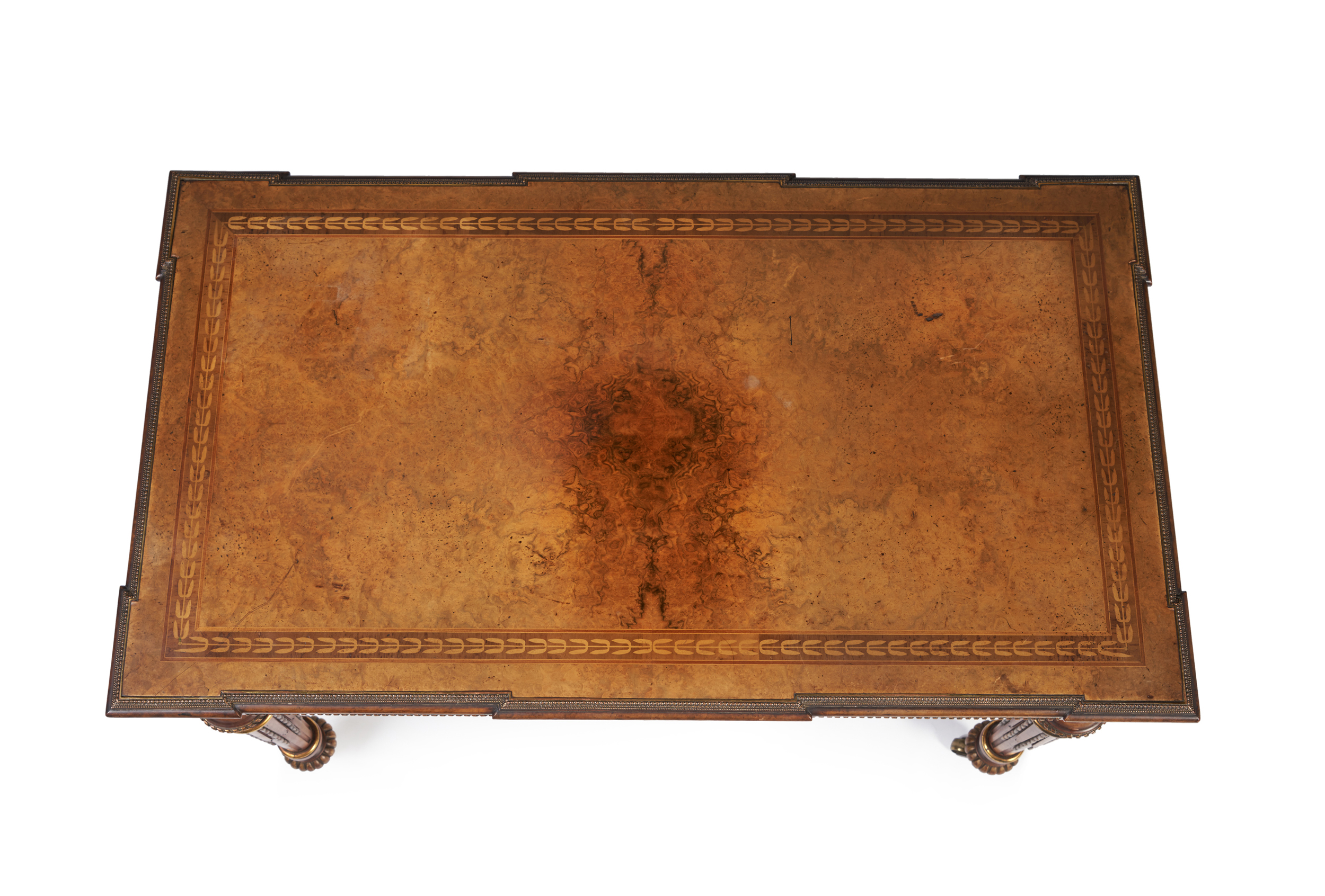 antique_writing_tables